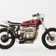 Foto 2 de 13 de la galería bmw-r-100-rs-fuel-motorcycles-tracker en Motorpasion Moto