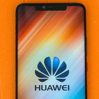 Huawei estaría trabajando en móviles con cuatro cámaras y zoom de 10 aumentos para 2019