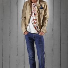Foto 23 de 23 de la galería lookbook-primaveral-love-moschino-men-primavera-verano-2011 en Trendencias Hombre