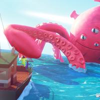 Sea Hero Quest VR: un juego creado para detectar los primeros síntomas de demencia que ya supera los resultados que se obtendrían en 15.000 años de investigación