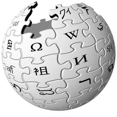 ¿Qué es lo más buscado en la Wikipedia?