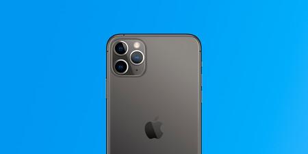 El iPhone 11 Pro sigue bajando de precio y marca un nuevo mínimo histórico en Amazon: 989 euros