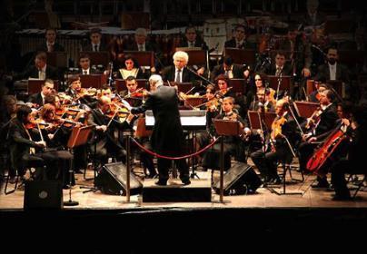 Los siete mejores compositores de BSO vivos (III)