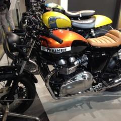 Foto 5 de 68 de la galería swiss-moto-2014-en-zurich en Motorpasion Moto