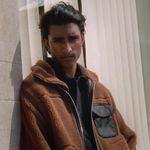 ARKET recurre a la inspiración nórdica y a los textiles de bajo impacto para su colección de invierno