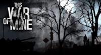 El nuevo DLC de This War of Mine servirá para ayudar a niños afectados por la guerra