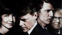 Avalancha de series en Cuatro: 'The Kennedys', 'Being Human' y 'Sons of Anarchy' entre otras