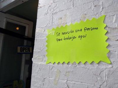 Consejos para contratar trabajadores en Mexico vs contratar trabajadores en España