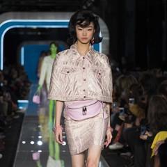 Foto 43 de 62 de la galería moschino-otono-invierno-2018-2019 en Trendencias