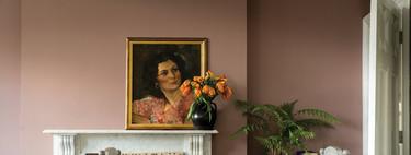 Farrow & Ball incorpora nueve nuevos colores de absoluta tendencia a su exclusiva carta de colores