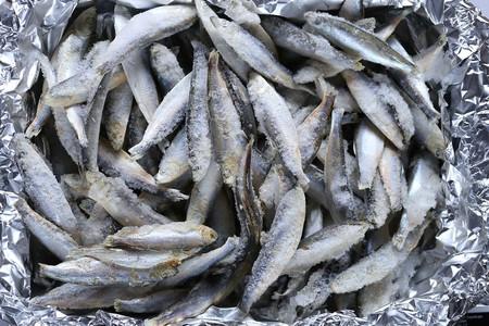 Seafood 3356771 1280