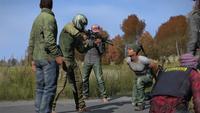 DayZ también pondrá a prueba nuestra supervivencia con su versión de PS4 [GC 2014]
