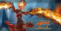 'Magic 2014: Duels of the Planeswalkers' llegará a Android