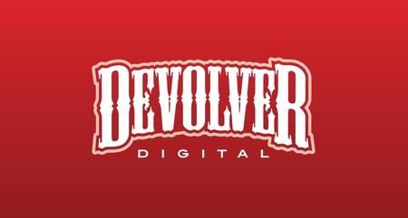 Devolver Digital se apunta una vez más a realizar su propia conferencia en el E3 2019