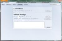 Novedades en la interfaz de Firefox 4: In-Content UI