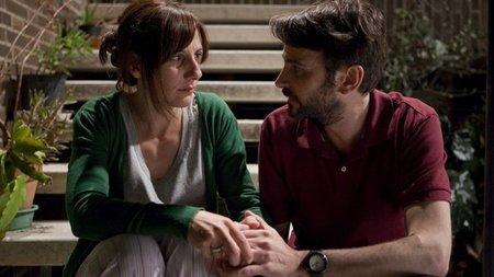 Palmarés del Festival de cine español de Málaga | 'Cinco metros cuadrados' gana de calle
