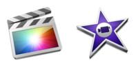 Final Cut Pro 10.1, ¿nos da iMovie 2013 algunas pistas sobre sus novedades?