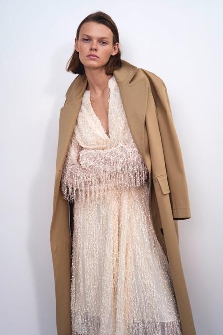 Zara Nueva Coleccion Prendas Otono 2019 04