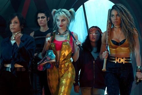Estrenos (28 de agosto): 49 series y películas que llegan el fin de semana a Netflix, HBO, Filmin, Disney+ y más plataformas