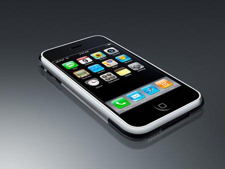 Scott Forstall, Tony Fadell y Greg Christie cuentan detalles nunca vistos sobre el primer iPhone, 10 años después del lanzamiento