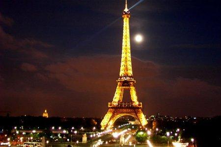 Lo que veremos en la Semana de la Moda de París