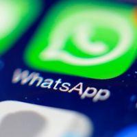 WhatsApp mostrará cuándo un mensaje ha sido reenviado muchas veces
