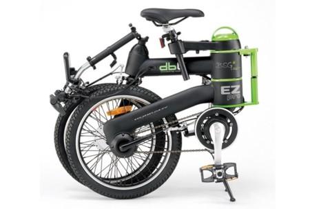 Precios para todos los bolsillos. Los precios de las bicicletas eléctricas  ... 74672dcbbdb94