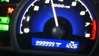Cómo son los mejores coches para hacer muchos kilómetros