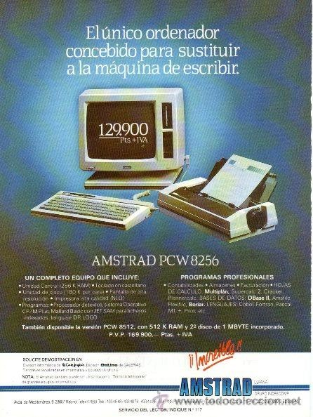 1986 41971243
