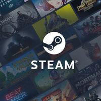 Valve continúa mejorando Steam: rediseña su sección de Descargas y ahora es más clara y de fácil uso