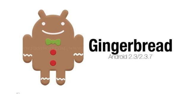 WhatsApp pone fecha al fin del soporte para iOS 7 y Android Gingerbread: el año 2020