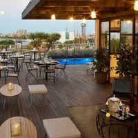 Los mejores hoteles de España según Tripadvisor