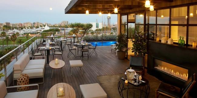Mejores Hoteles De Espana Tripadvisor