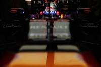 Sebastian Vettel estrena título mandando