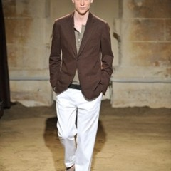 Foto 7 de 12 de la galería hermes-primavera-verano-2010-en-la-semana-de-la-moda-de-paris en Trendencias Hombre
