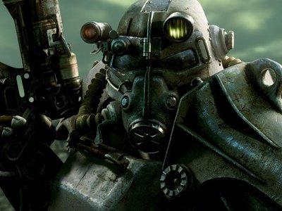 Fallout 3 tuvo en desarrollo originalmente dos versiones que fueron canceladas