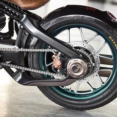Foto 77 de 81 de la galería royal-enfield-kx-concept-2019 en Motorpasion Moto