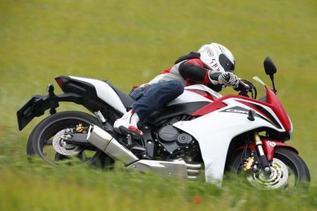 Test_HondaCBR600F2011_Miki3