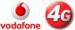 Vodafonedejarádereducirvelocidadpordefectoparacobrarelexcesodedatos