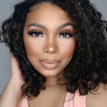 15 básicos maquillaje de NYX Cosmetics, Maybelline, L'Oreal... con grandes descuentos con los que renovar nuestro neceser de cara a la primavera