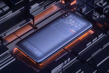 Xiaomi Mi 8 frente a OnePlus 6, iPhone X, Huawei P20, Samsung Galaxy S9 y los demás smartphones de gama alta