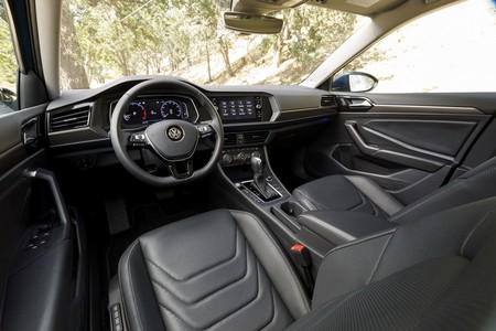 Volkswagen Jetta 2019 18
