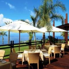 Foto 7 de 7 de la galería abama-resort en Trendencias