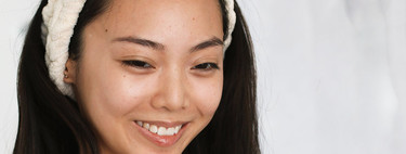 Descubrimos los falsos mitos del tónico con la ayuda de un experto en cosmética