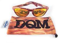 """DQM y Oakley lanzan sus nuevas gafas """"Bacon"""""""