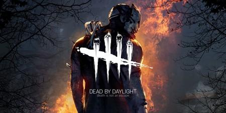 Silent Hill en Dead by Daylight es lo que necesitaba para interesarme por este juego asimétrico. Que pase por caja es otro tema