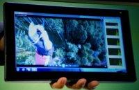 NVidia piensa que los ordenadores del futuro serán ARM