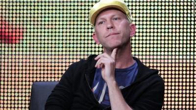 FX sigue con Ryan Murphy y le encarga 'American Crime Story'