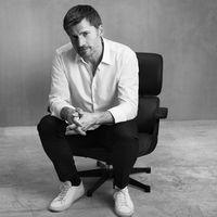 Las cremas antiarrugas también son para ti: L'Oréal Men Expert lanza su línea Vitalift con tres nuevos productos