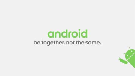 La imagen de la semana: Los nuevos anuncios protagonizados por los Androidify